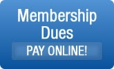 Payment for Membership Dues